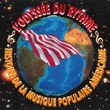 L'Odyssee du rythme (14-08-2016)