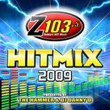 Hitmix 2009