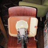 78 rpm session #3