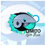 Sin Luz (Dimito Mix)
