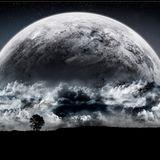 Guido Vannes and Tim Fine presents Tranceplanet episode 37