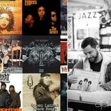 #dolopresents #summerofbondfire mix episode 2:  Jersey hip-hop
