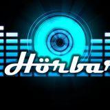 GuanaBana -b2b- M.A.Z.E _ Hard Is Techno / HoerBar