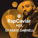 Rap Caviar Explicit October 2016