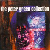 Peter Green -A Fool No More