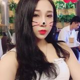 [ Căng Đét ] HAPPYBIRTHDAY Nhím Trumi - Cô Bé Mùa Đông - by  <3 Nam Bi <3-
