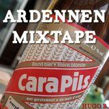 Ardennen Mixtape