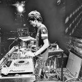 EDM Mixset v.9 ( เด้ง ยก ย่อ )