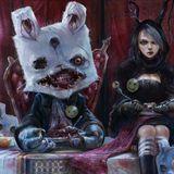 Schijndelse Terror BrainFood mix by D Kick 18-1-15