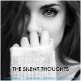 """JAZZ - """"The Silent Thoughts"""" feat. Diana Krall, Cannonball Adderley, Miles Davis"""