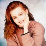 Best Singles Belinda Carlisle