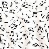 Alvin - Rizkita's Harmony (Original Mix)