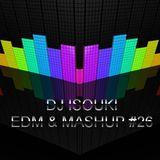 EDM & MASHUP #26