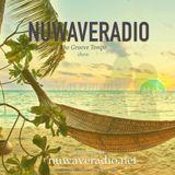 Nuwaveradio.net The Groove Tempo show (Matrimony) By Tempo O'Neil