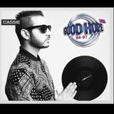 DJ Cassie - GoodHope FM Feature (July 2018)
