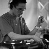 WesleyV Trance Year mix 2012 live Radio Rtw fm Mixed by WesleyV