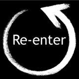 Stu & Brew @ Re-enter 01/07/2017