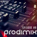 Prodimix #8