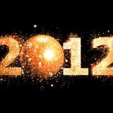 Dj Cheff - Best of 2012