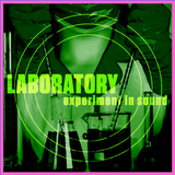 Radio Nova Lujon Laboratory Radio Show 22 - November 2017 - www.radio.novalujon.com/laboratory/