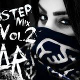 Best Dudstep Mix Vol.2 - DJ CLAR