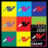 JorsRuhe 034 (Guest-mix Cramp)