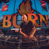 Lennard - Facebook Live Mix 05 (2017 Majus)