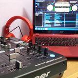 DJ STAR MIXTAPE 23-2-2016