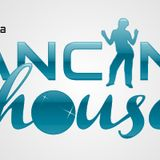 Dancing In My House Radio Show #265 (11-12-12) 10ªT