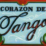 Corazón de Tango (#99, 14. Juli 2015): Premios Gardel Teil 2 / Parte 2