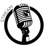 03.04.16 - Live with Larry: Stream's New CEO