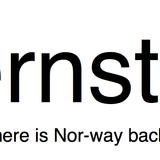 "DJ Jarle Bråthen - FjernstYrt - ""...there Is Nor-way Back..."" Vol 03 - January 2016"