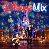 Disney Mix