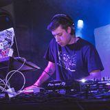 DJ Joe's Gettin' Jiggy Wit It Mini Mix