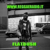 FLATBUSH S3P04 • BIG SHOT!