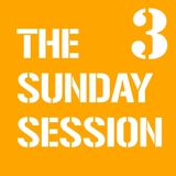 The Sunday Session Vol 3 (Old School Piano Mix)