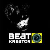 BeatKreator ST Mix Cast 03 @ Beats2Dance Radio