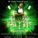 Naija Independence Mixtape Vol 2