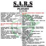 SARS RADIO EP. 67 November 12th, 2016