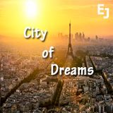 Mix City Of Dreams - [Dj Ej]