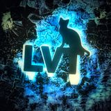 levelthree@local (11-2-2018)
