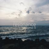 resonance: volume 9