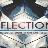 """Us with God"" (Audio)"