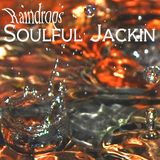 Soulful Jackin Raindrops