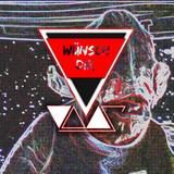 WÜNSCH DIR VAAS  - Introducing Mixtapes -  CLUB TRAP