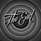The End (May 2013)