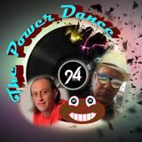 The Power Dance  03/07/2017   Stefano Fanara - La Pulce - Gian_lù