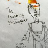 Mixtape #010 - The Laughing Philosopher Part 1