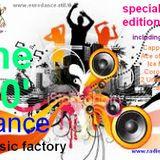 DanceMix90