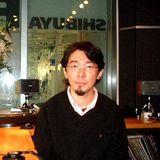 DJ TOSHI MAEDA  1991.2.1 KISS MINT KISS FM 802 SEVENTH HEAVEN